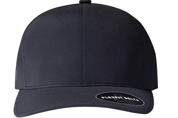 Flexfit Delta Archives - N!A Caps
